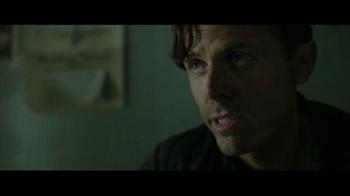 The Finest Hours - Alternate Trailer 24