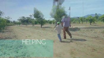 Grassroots Global Development Foundation TV Spot, 'Providing Education' - Thumbnail 2