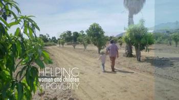 Grassroots Global Development Foundation TV Spot, 'Providing Education' - Thumbnail 3