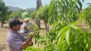 Grassroots Global Development Foundation TV Spot, 'Providing Education' - Thumbnail 6