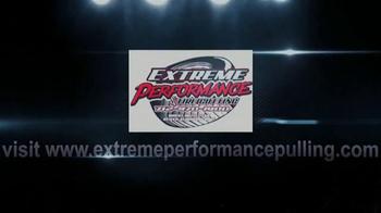 Extreme Performance & Tire Cutting TV Spot, 'Proven Champions' - Thumbnail 6