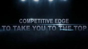 Extreme Performance & Tire Cutting TV Spot, 'Proven Champions' - Thumbnail 3