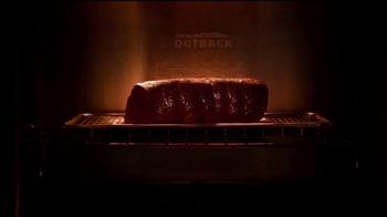 Outback Steakhouse TV Spot, 'Asar' [Spanish] - Thumbnail 1