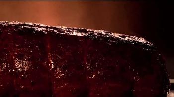 Outback Steakhouse TV Spot, 'Asar' [Spanish] - Thumbnail 3