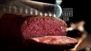Outback Steakhouse TV Spot, 'Asar' [Spanish] - Thumbnail 4