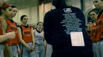 Davidson College TV Spot, 'We Make It Better' - Thumbnail 6