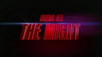 LEGO Marvel's Avengers TV Spot, '2015 Official Trailer' - Thumbnail 2