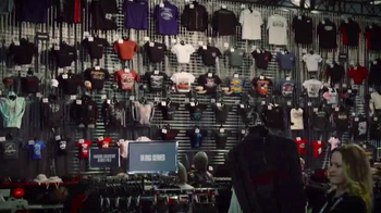 Barrett-Jackson TV Spot, '2016 Merchandise and Apparel' - Thumbnail 7