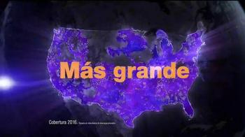 MetroPCS TV Spot, '¡Despídete de Sprint!' [Spanish] - Thumbnail 6