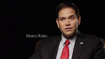 Marco Rubio for President TV Spot, 'Life' - Thumbnail 2