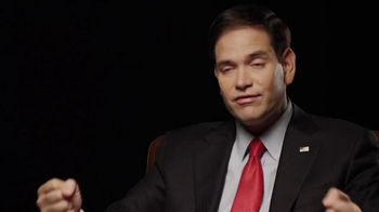 Marco Rubio for President TV Spot, 'Life' - Thumbnail 6
