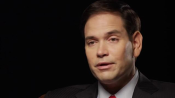 Marco Rubio for President TV Spot, 'Life' - Thumbnail 7