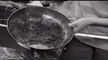 Copper Chef TV Spot, 'Cerami Tech' - Thumbnail 1