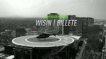 H&R Block TV Spot, 'Billete' con Wisin [Spanish] - Thumbnail 1