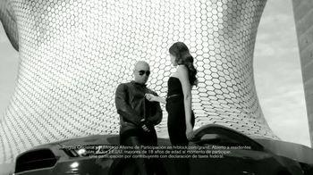 H&R Block TV Spot, 'Billete' con Wisin [Spanish] - Thumbnail 6