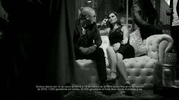H&R Block TV Spot, 'Billete' con Wisin [Spanish] - Thumbnail 7