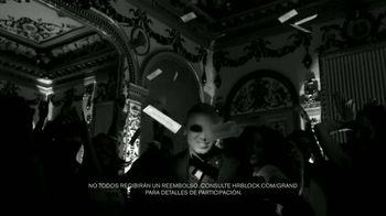 H&R Block TV Spot, 'Billete' con Wisin [Spanish] - Thumbnail 9