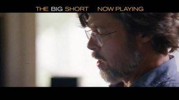 The Big Short - Alternate Trailer 24