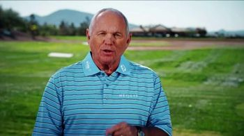 Winn Golf TV Spot, '20th Anniversary: Costumes' Featuring Butch Harmon