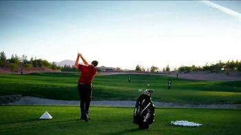 Winn Golf TV Spot, '20th Anniversary: Costumes' Featuring Butch Harmon - Thumbnail 8