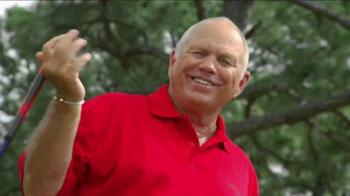 Winn Golf TV Spot, '20th Anniversary: Costumes' Featuring Butch Harmon - Thumbnail 3