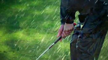 Winn Golf TV Spot, '20th Anniversary: Costumes' Featuring Butch Harmon - Thumbnail 4
