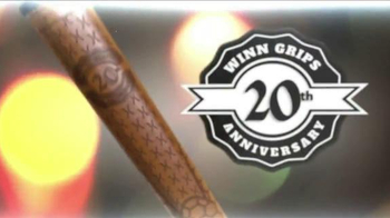 Winn Golf TV Spot, '20th Anniversary: Costumes' Featuring Butch Harmon - Thumbnail 6