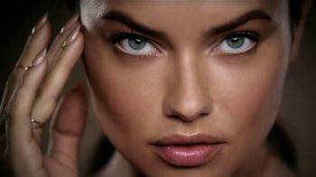 Maybelline Dream Velvet TV Spot, 'Base mate' Feat. Adriana Lima [Spanish] - 139 commercial airings