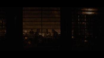Suicide Squad - Thumbnail 1