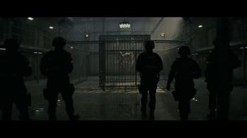 Suicide Squad - Thumbnail 2