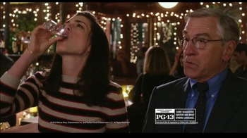 Time Warner Cable On Demand TV Spot, 'The Intern' - Thumbnail 7