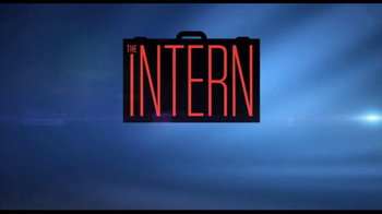 Time Warner Cable On Demand TV Spot, 'The Intern' - Thumbnail 8