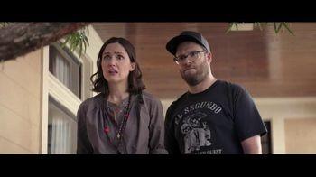 Neighbors 2: Sorority Rising - 3751 commercial airings