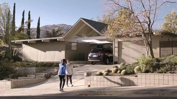 Time Warner Cable TWC TechTracker TV Spot, 'Running'