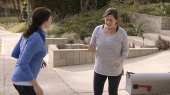 Time Warner Cable TWC TechTracker TV Spot, 'Running' - Thumbnail 1