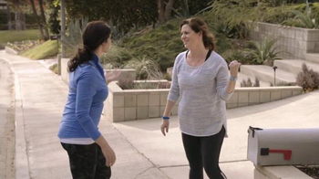 Time Warner Cable TWC TechTracker TV Spot, 'Running' - Thumbnail 2