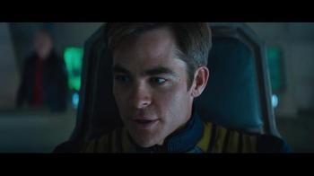 Star Trek Beyond - Thumbnail 1