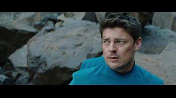 Star Trek Beyond - Thumbnail 2