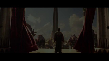 Gods of Egypt - Thumbnail 4