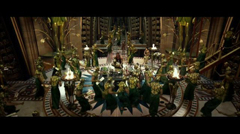 Gods of Egypt - Thumbnail 5