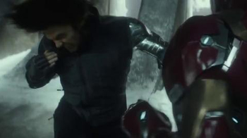 Captain America: Civil War - Thumbnail 7