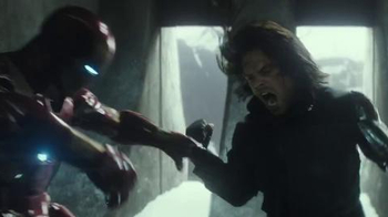 Captain America: Civil War - Thumbnail 6