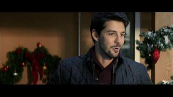 The Lexus December to Remember Sales Event TV Spot, 'Racetrack: IS 300' - Thumbnail 5