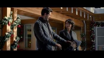 The Lexus December to Remember Sales Event TV Spot, 'Racetrack: IS 300' - Thumbnail 6