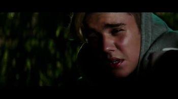 Zoolander 2 - Alternate Trailer 9