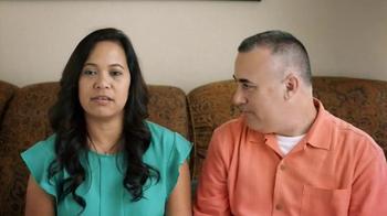 Walt Disney World TV Spot, 'The Rubin Family' - Thumbnail 1
