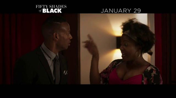 Fifty Shades of Black - Alternate Trailer 7
