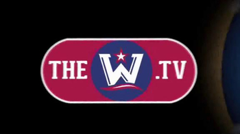 West Coast Conference TheW.tv TV Spot, 'Basketball' - Thumbnail 1