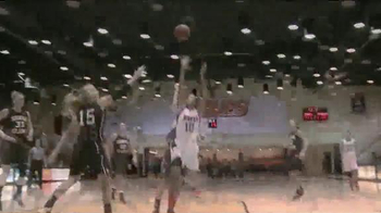 West Coast Conference TheW.tv TV Spot, 'Basketball' - Thumbnail 5
