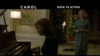 Carol - Alternate Trailer 11